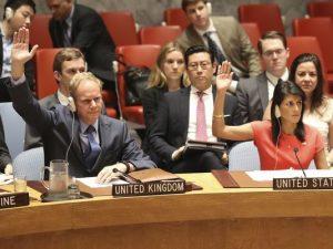 UN-North-Korea