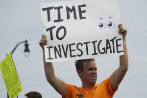 tax-overhaul-protest